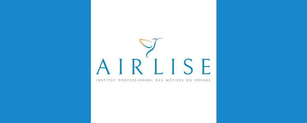 Air'Lise