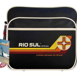 Rio Sul Flight Travel Bag