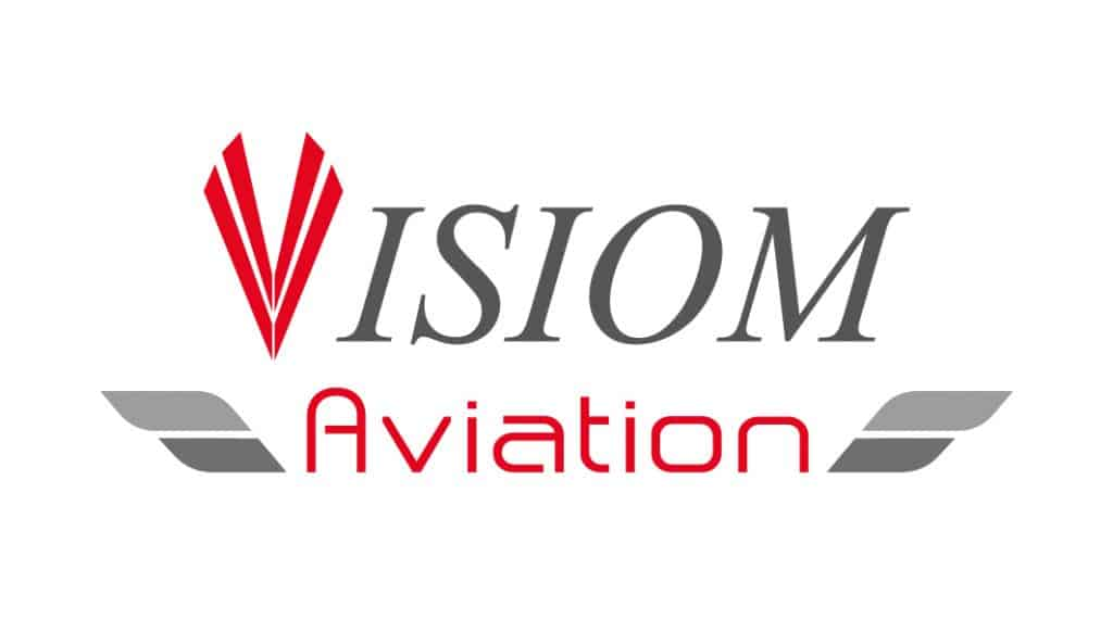 Visiom Aviation